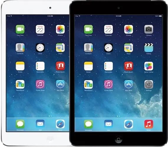 07-iPad-Mini-2