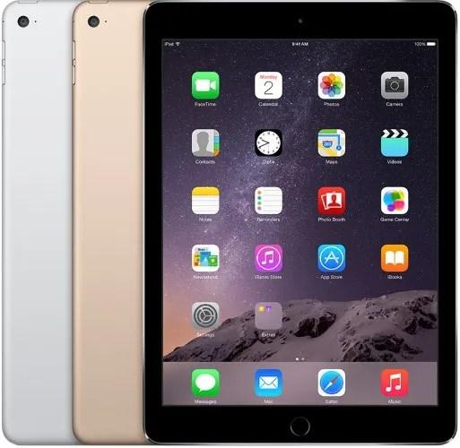 08-iPad-Air-2