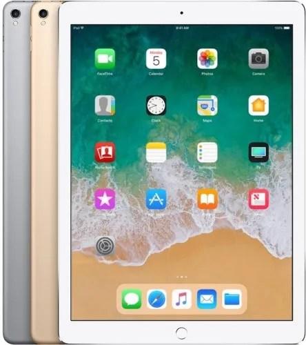 11-iPad-Pro-12-Inch-secondo-Gen