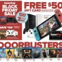 10 Best Things To Buy On Black Friday That Save You The