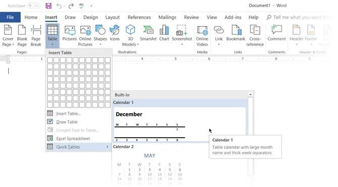 impotare i numeri di telefono in Office 365