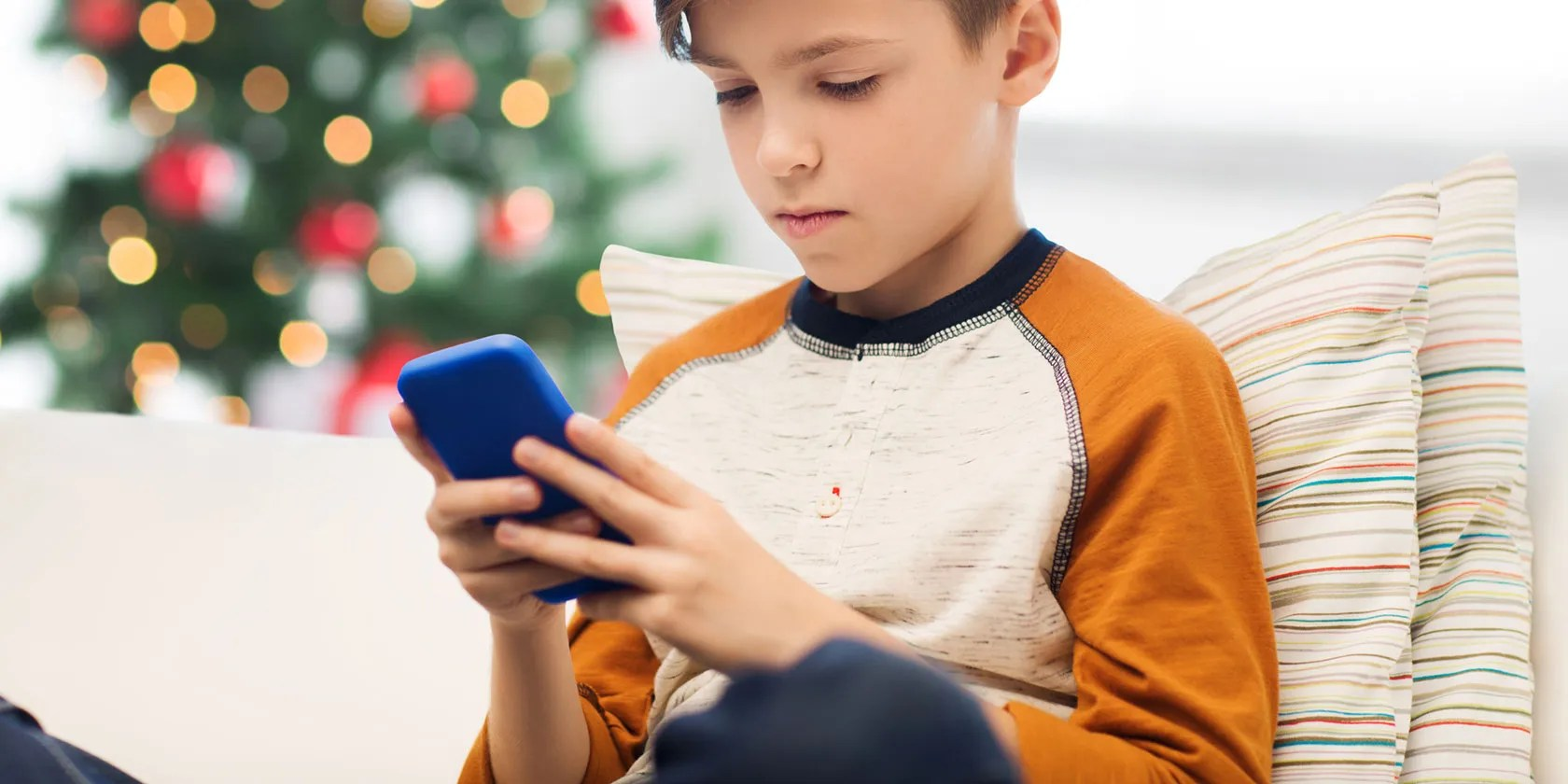 natale-apps-kids