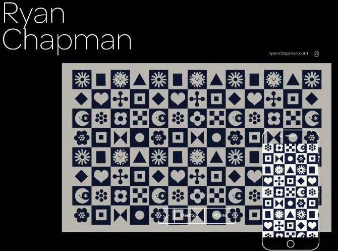 21 Wallpaper ha sfondi gratuiti creati su misura dagli artisti