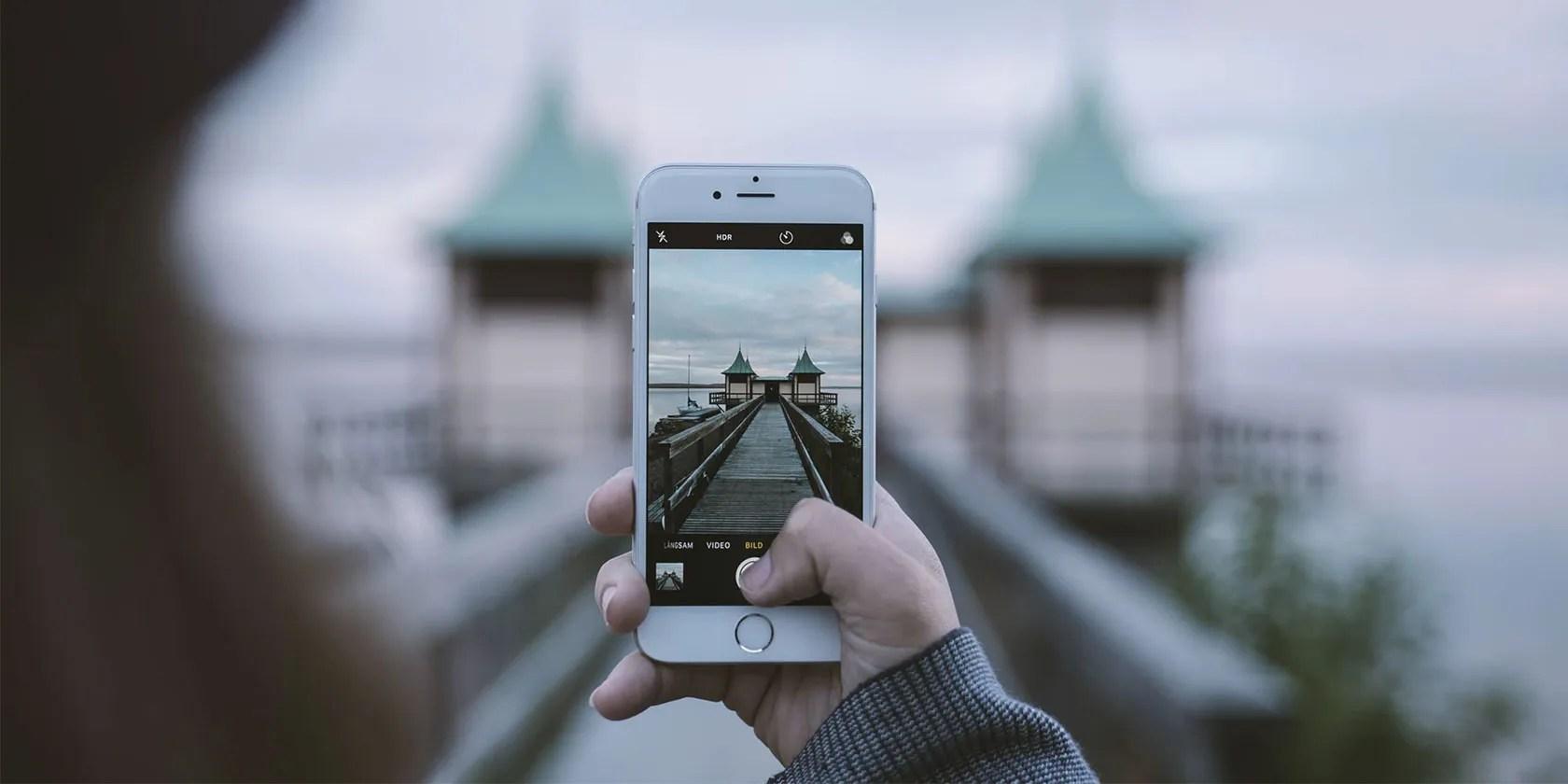 iphone-photo-sync