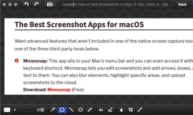 monosnap-app-for-mac