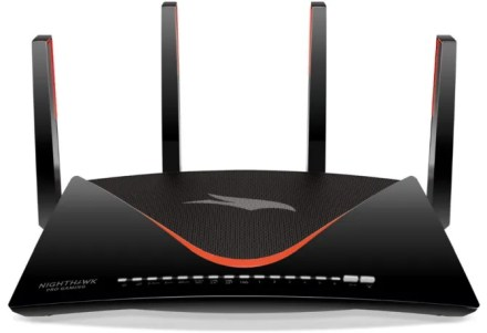 how to set up a VPN - install VPN on your router