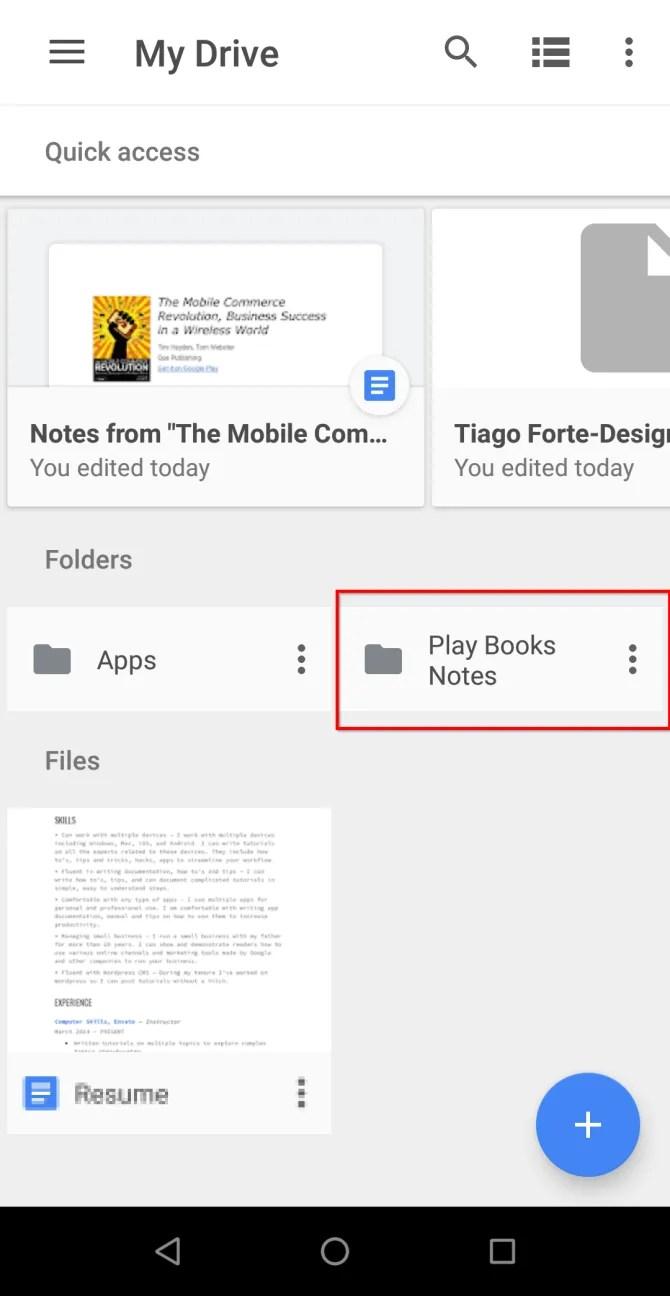 Novel Books Google Drive
