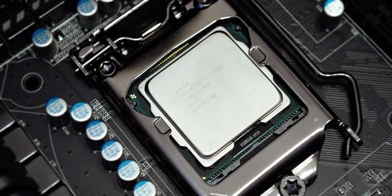 CPU-кэш