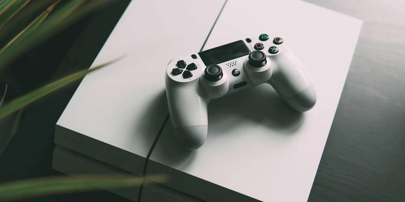 get-più-PS4