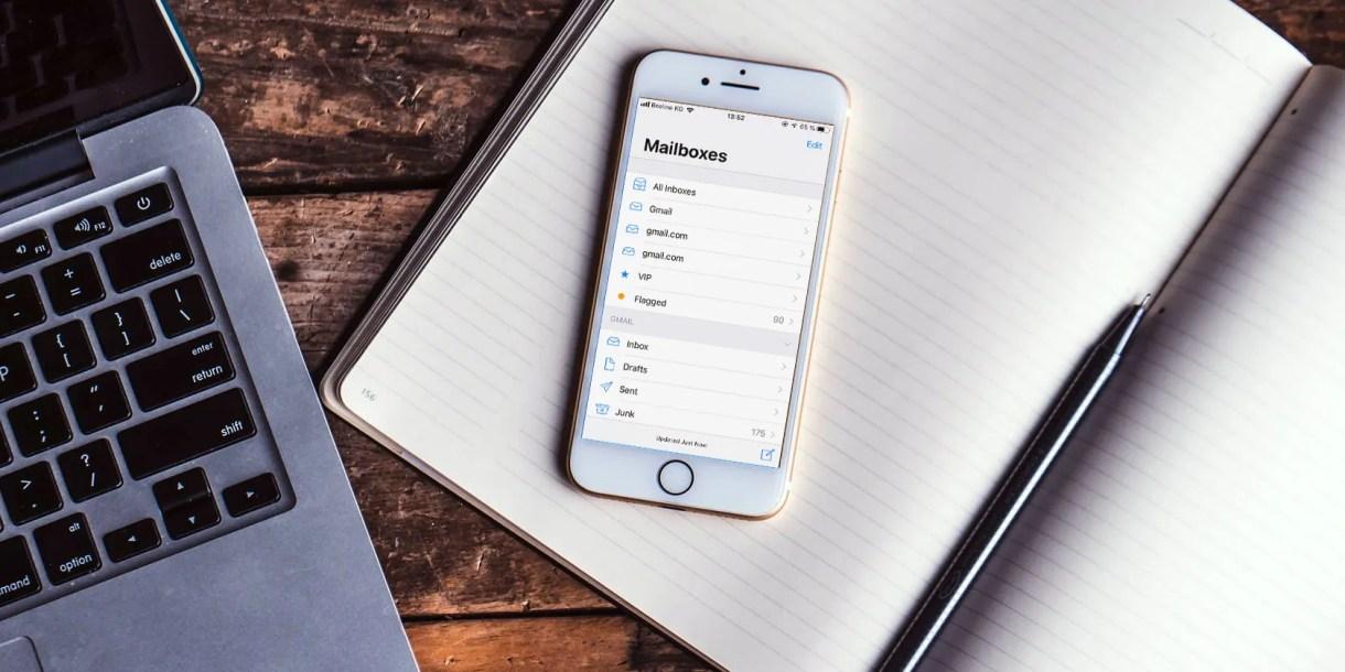 block-emails-iphone