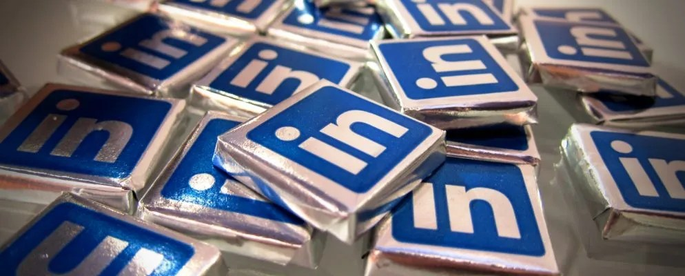 How to Help Others Pronounce Your Name Correctly on LinkedIn