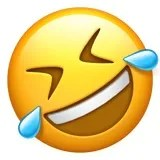 rofl emoji emoticon