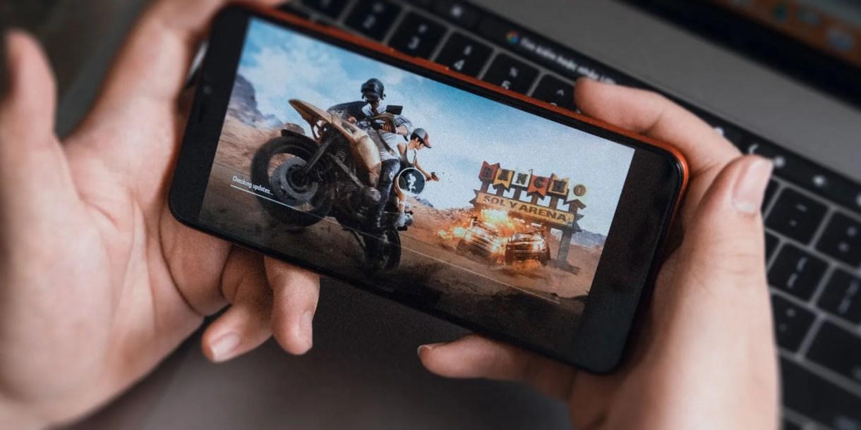 find-mobile-games