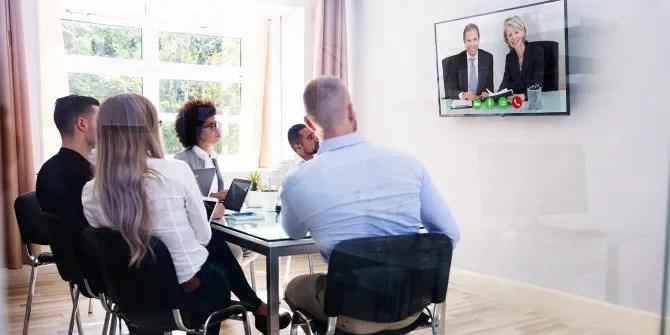 Безопасность видеоконференций - Уязвимости в Zoom