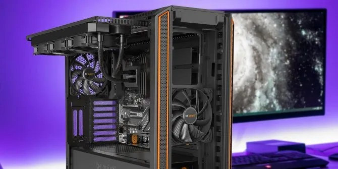 the 8 best pc