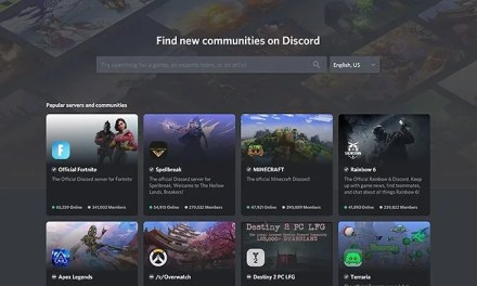 Find the Best Discord Servers - Server Directory