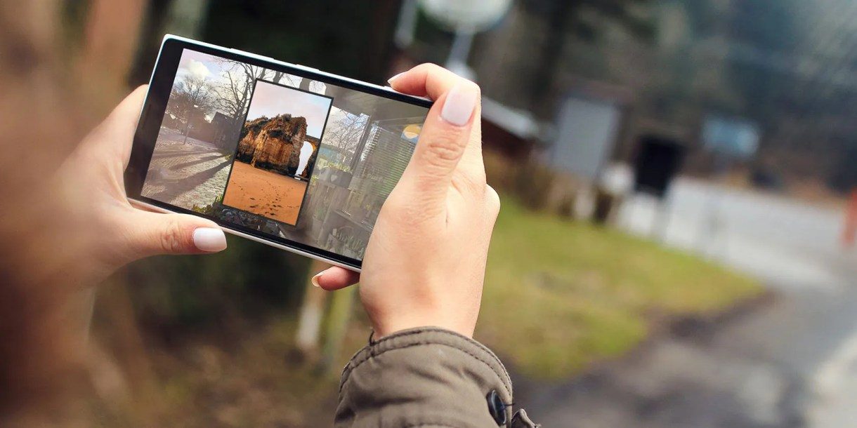 best-ar-apps