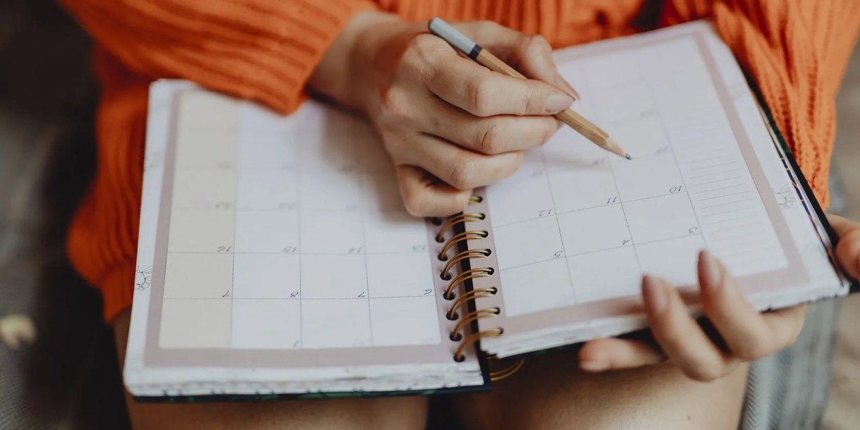 best-calendar-apps-microsoft