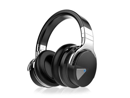 4 Over-Ear Wireless Headphones That Are Worth Your Money sale 16818 primary image