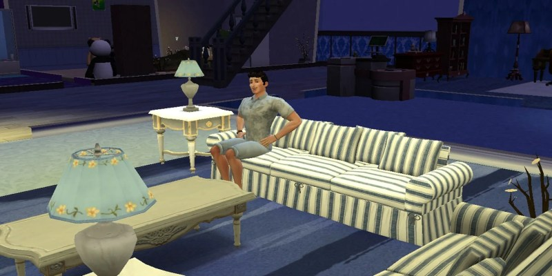 sims-4-espansione-pack