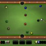 10 Free Two Player Online Games You Can Play In Your Browser