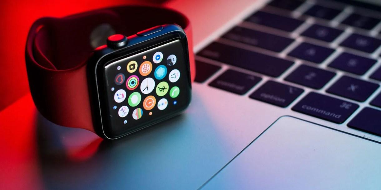 apple-watch-pairing