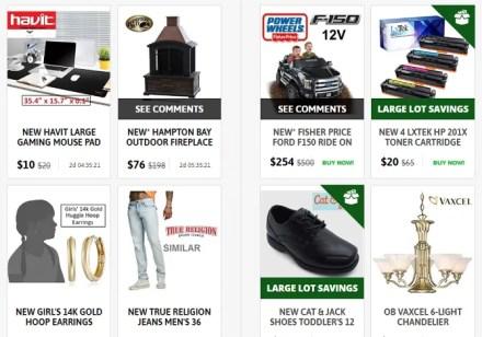 auctionmaxx auction site