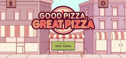 Best Cooking Games Good Pizza Great Pizza