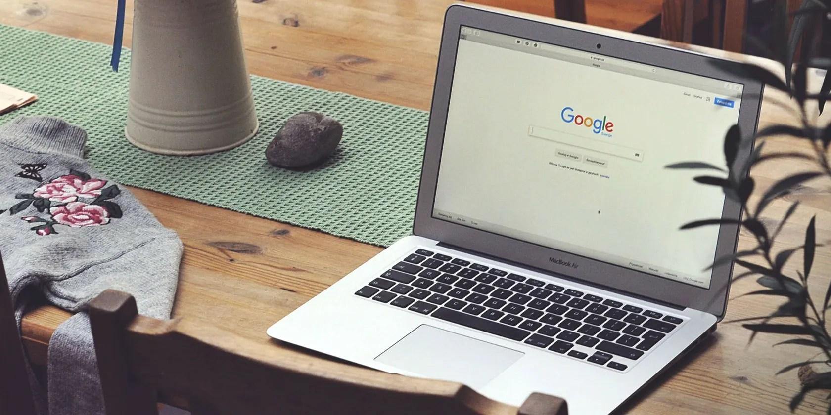 Ci sono siti di incontri online decente
