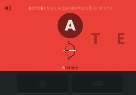 Google Learn Morse Code