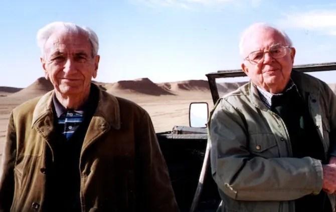 лучшие военные документальные фильмы - в тылу врага
