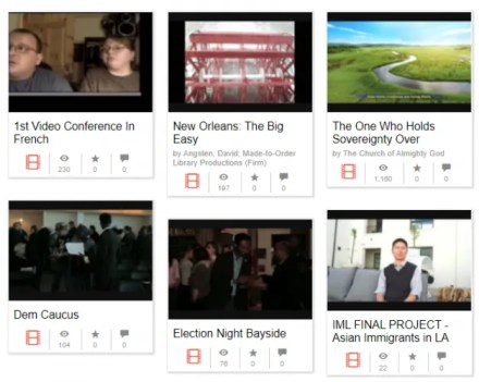 internet archive free documentaries