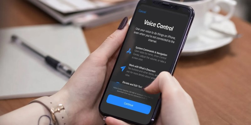 iphone-voice-control-ios13