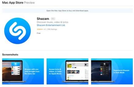 mac app store safe mac download