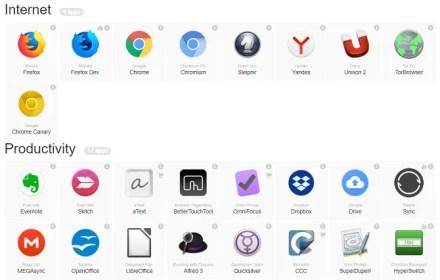 macapps safe mac downloads