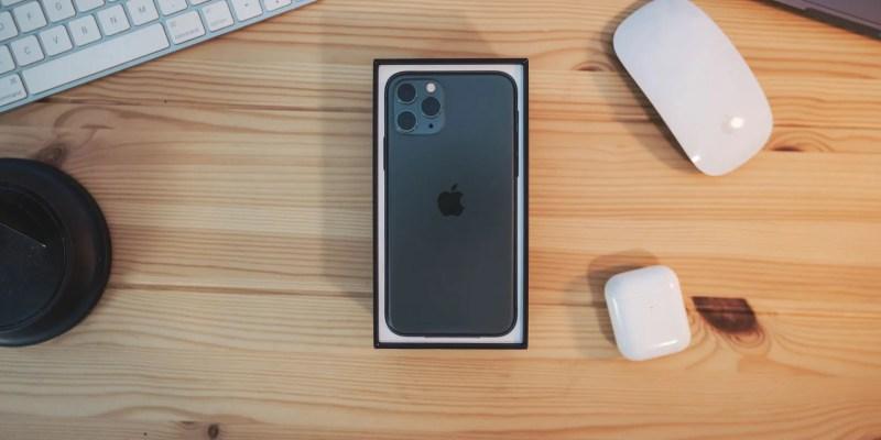 next-iphone-caratteristiche