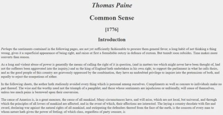 thomas paine dark web