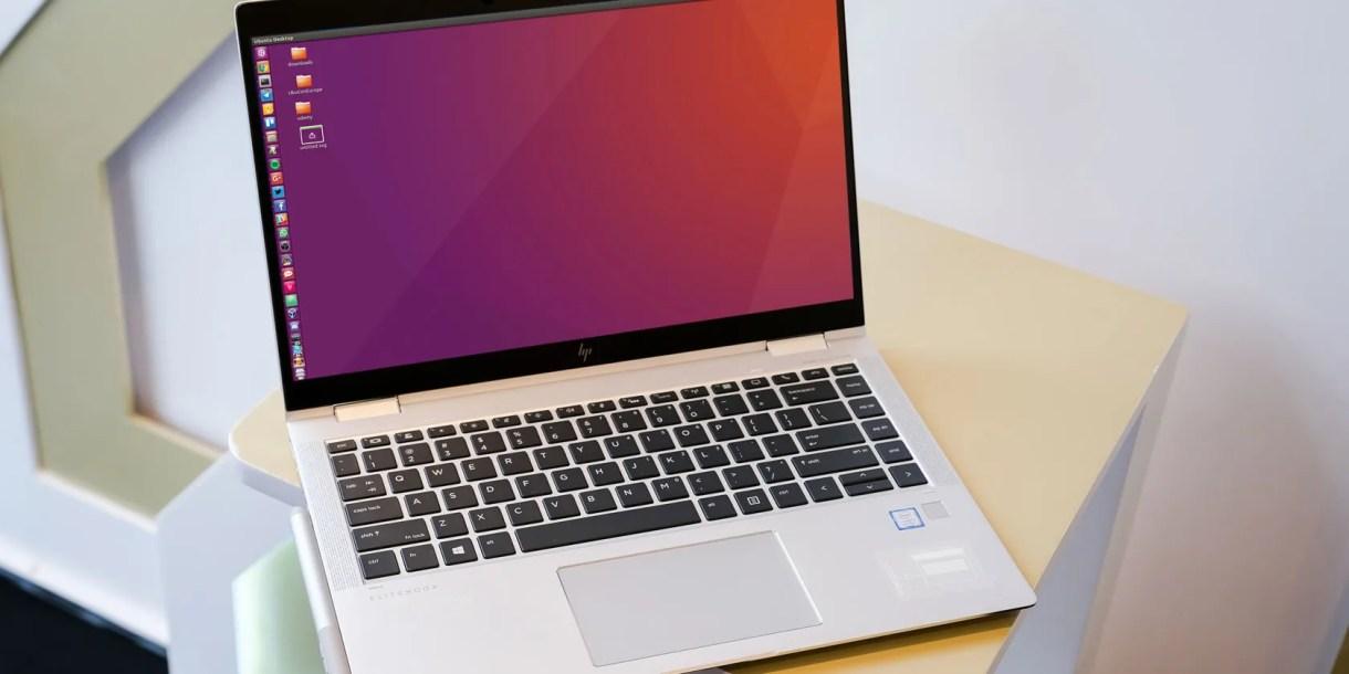 ubuntu-improved-linux