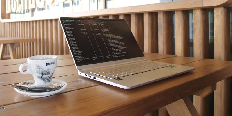 linux-df-comandi