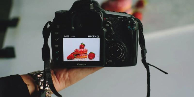 prodotto-fotografia