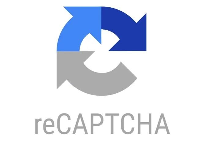v3 spambot protection CAPTCHAs