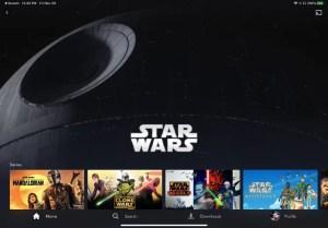 8 Aplicativos Móveis Cada Fã De Star Wars Necessidades