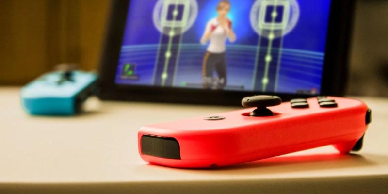 video-giochi-esercizi