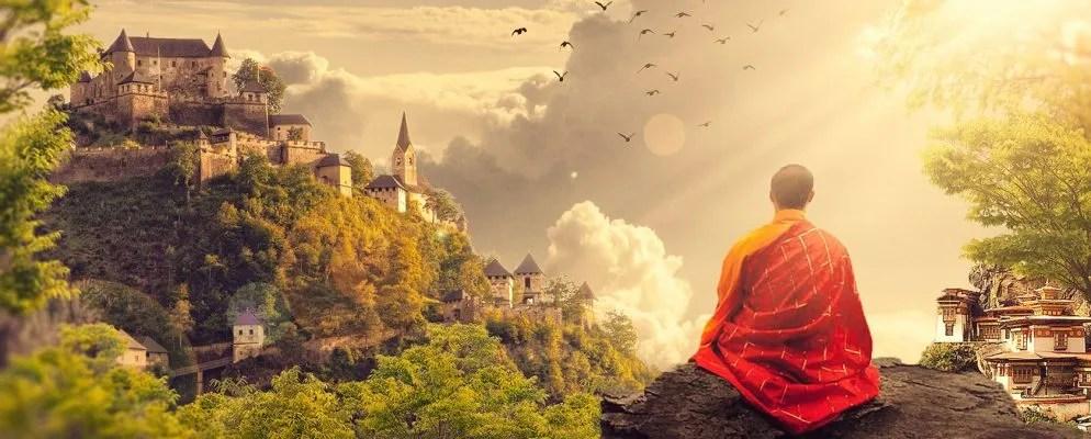 5 Easiest Meditation Tools for Beginners to Learn Mindfulness