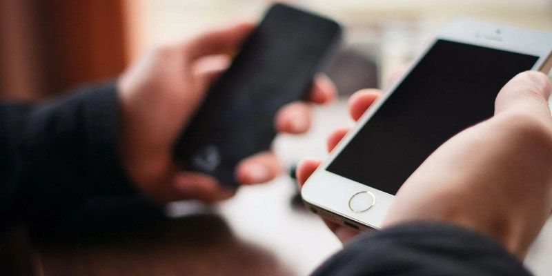 trasferimento-contatti-iphone