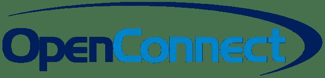 5 лучших VPN с открытым исходным кодом для Linux и Windows Open Source VPN OpenConnect