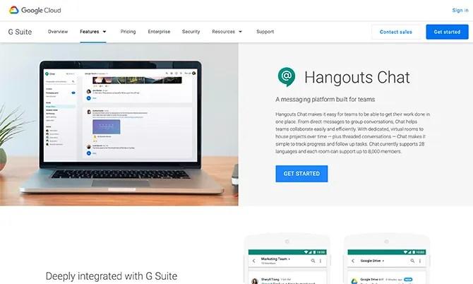 Идеи Google Hangout Чат Google Hangouts