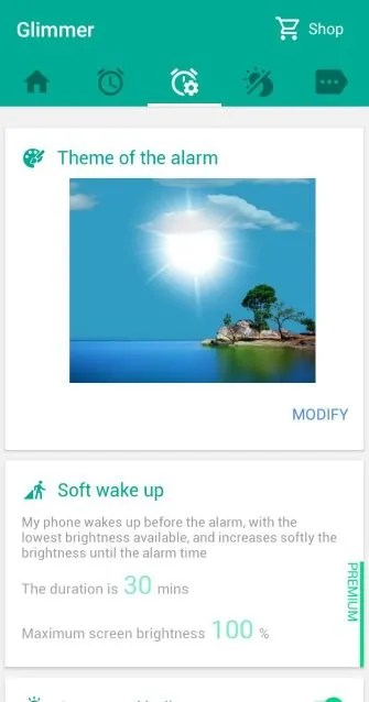 The 10 Best Alarm Clock Apps for Android 7
