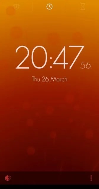 The 10 Best Alarm Clock Apps for Android 13