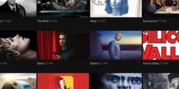 You Can Now Watch HBO Shows for Free